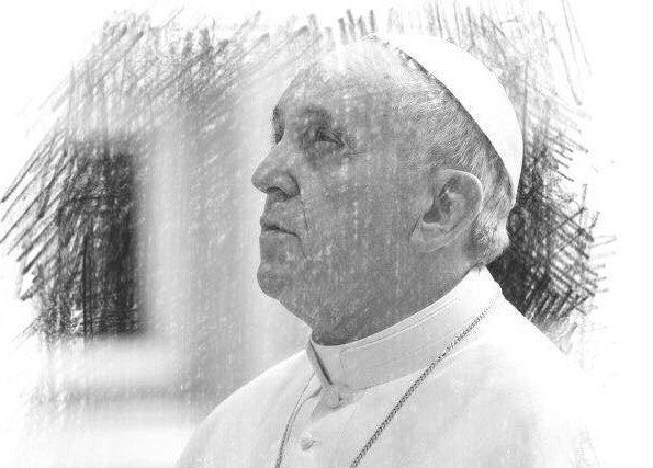 Pope-Francis-for-marriage-newsletter-e1429654634525