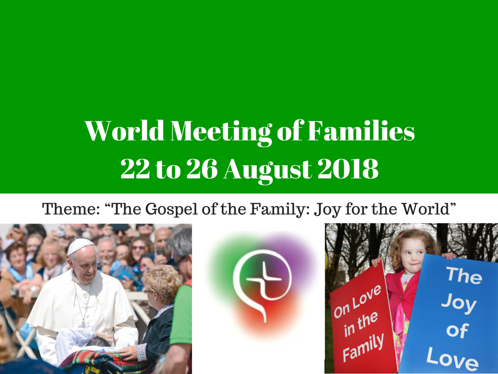 WMOF-announcement