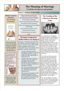 Meaning-of-Marriage-Newsletter-Issue-5-19-April-2015